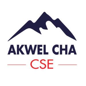 Akwel CHA