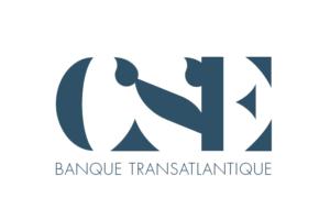 Banque Transatlantique