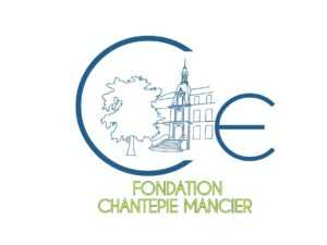 Chantepie Mancier