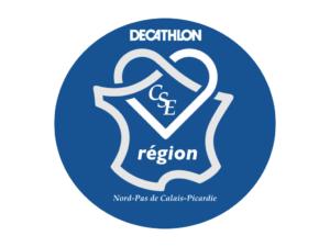 Decathlon Nord Picardie