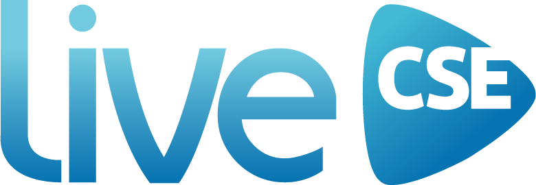 logo-live-cse