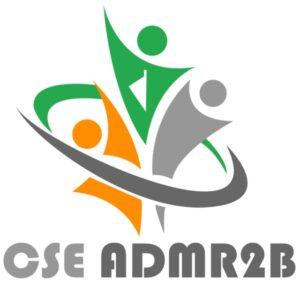 CSE ADMR 2B