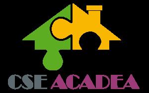 CSE Acadea