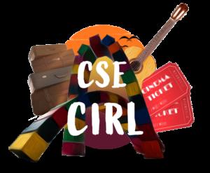 CSE CIRL