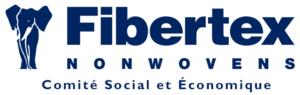 CSE Fibertex