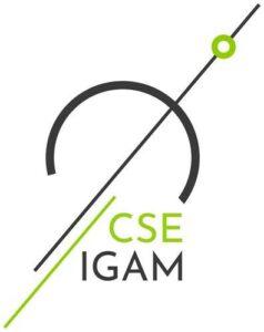 CSE IGAM