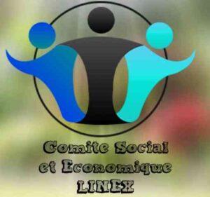 CSE Linex