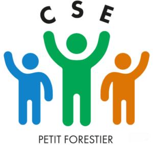 CSE Petit Forestier