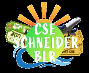 CSE Schneider