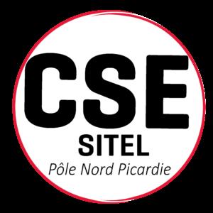 CSE Sitel