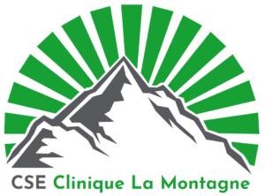 CSE_Clinique_la_montagne