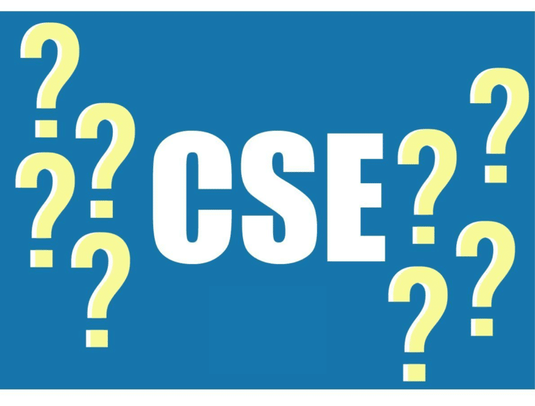 site cse application mobile cse communication cse