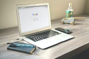 site cse application cse communication cse