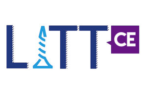 logo-litt