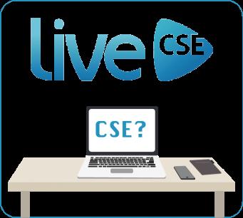 site cse application mobile cse communication cse