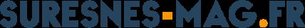 logo-SURESNES-MAg.fr_